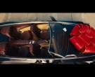 Cadillac Ciel – Entourage 2015 (9)