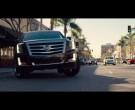 Cadillac Escalade – Entourage 2015 (1)