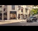 Cadillac Escalade – Entourage 2015 (2)