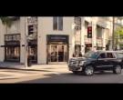 Cadillac Escalade – Entourage 2015 (3)