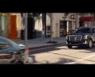 Cadillac Escalade – Entourage 2015 (4)