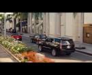 Cadillac Escalade – Entourage 2015 (5)