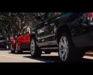Cadillac Escalade – Entourage 2015 (6)