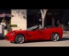 Chevrolet Corvette Stingray Convertible – Entourage 2015 (1)