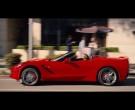 Chevrolet Corvette Stingray Convertible – Entourage 2015 (2)