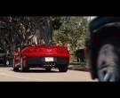 Chevrolet Corvette Stingray Convertible – Entourage 2015 (4)