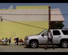 Chevrolet Tahoe LTZ – Self-less 2015 (4)