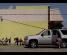 Chevrolet Tahoe LTZ – Self-less 2015 (6)