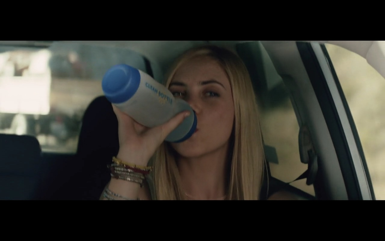Clean Bottle - San Andreas 2015 (1)