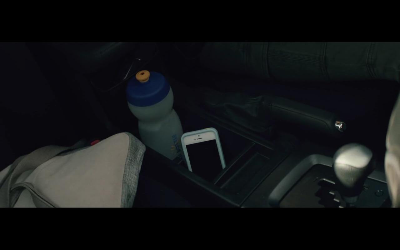 Clean Bottle - San Andreas 2015 (2)