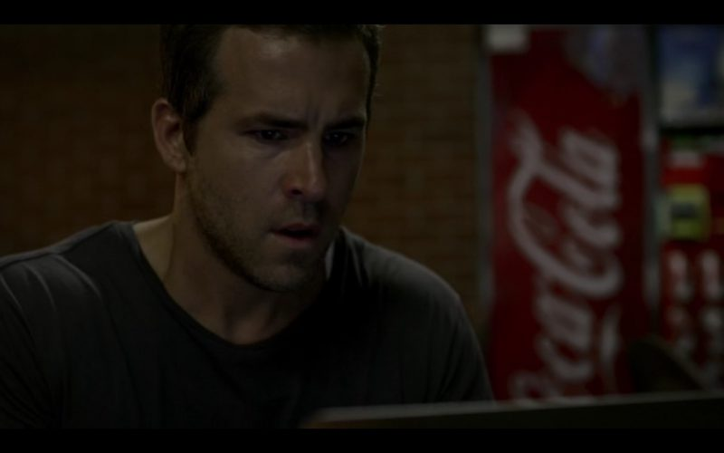 Coca-Cola – Selfless (2015)