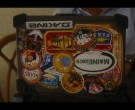 DELL Notebook – Aloha Movie Product Placement (6)