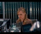 Dell – The Newsroom (1)