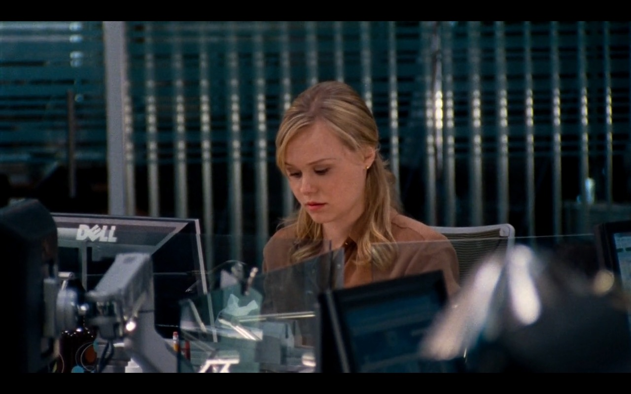 Dell - The Newsroom (1)