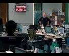 Dell – The Newsroom (10)