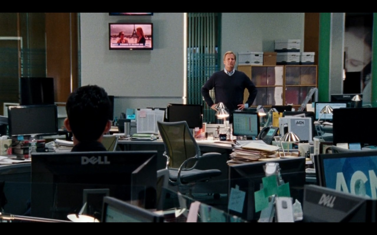 Dell - The Newsroom (10)