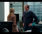 Dell – The Newsroom (11)