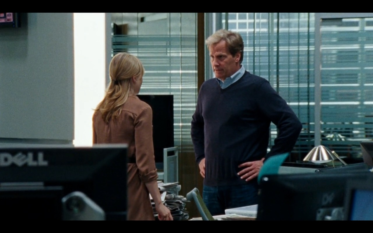 Dell - The Newsroom (11)
