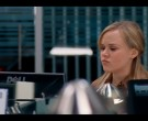 Dell – The Newsroom (12)