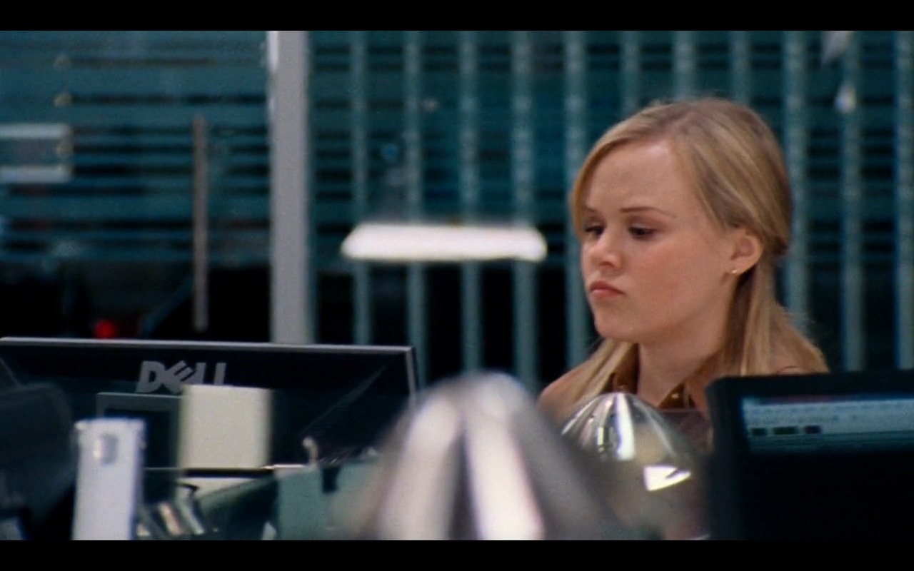 Dell - The Newsroom (12)