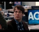 Dell – The Newsroom (2)