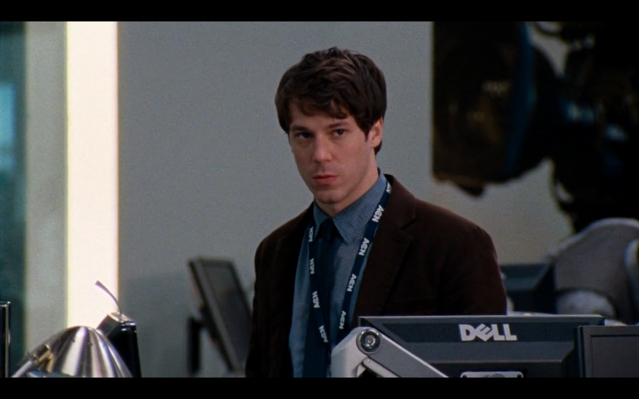 Dell - The Newsroom (3)