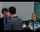 Dell – The Newsroom (4)