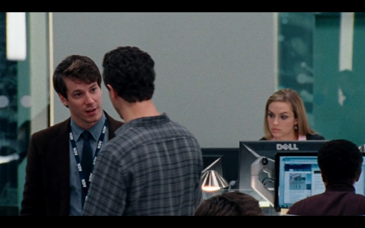 Dell - The Newsroom (4)