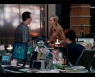 Dell – The Newsroom (5)
