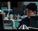 Dell – The Newsroom (7)