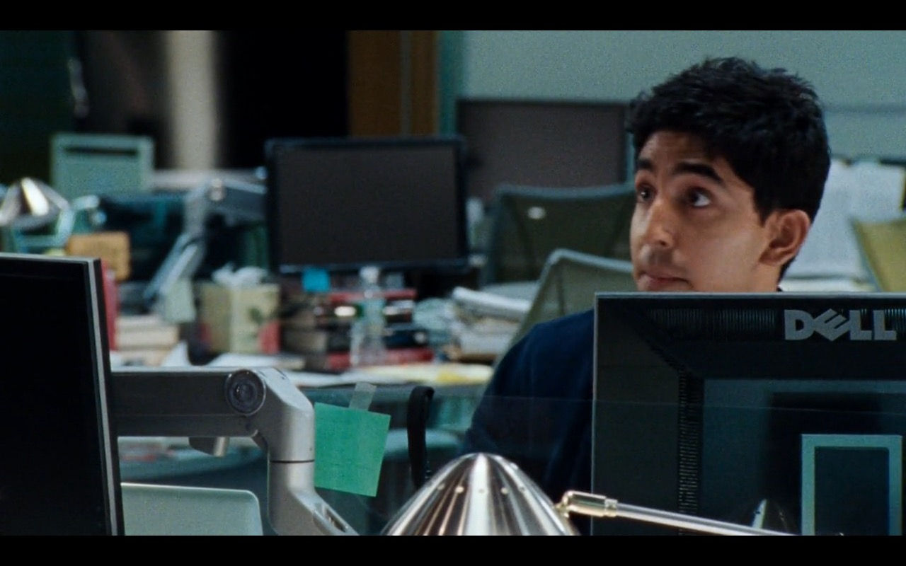 Dell - The Newsroom (8)