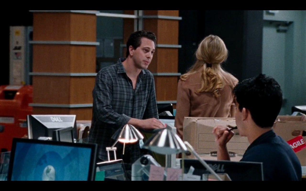 Dell - The Newsroom (9)