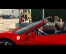 Ferrari 458 Italia – Entourage 2015 (3)
