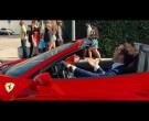 Ferrari 458 Italia – Entourage 2015 (6)