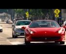 Ferrari 458 Italia – Entourage 2015 (7)