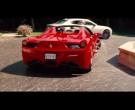 Ferrari 458 Italia – Entourage 2015 (9)