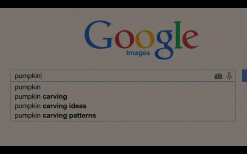 Google – Self-less 2015 (1)