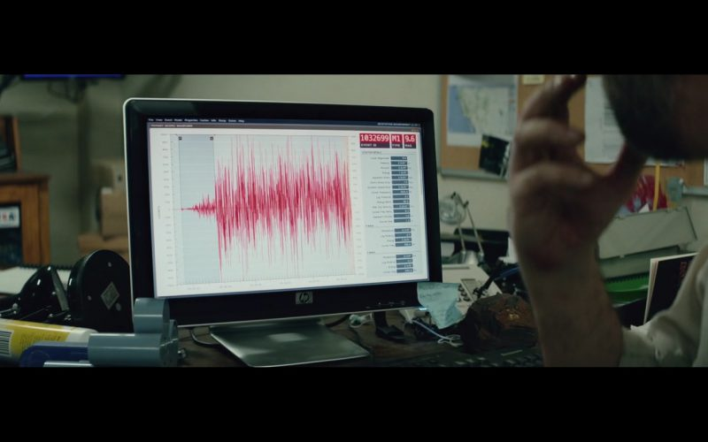 Hewlett-Packard Monitors – San Andreas 2015 (1)