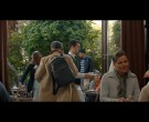 Louis Vuitton Backpacks – Spy 2015 Movie Product Placement (2)
