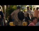 Louis Vuitton Backpacks – Spy 2015 Movie Product Placement (4)
