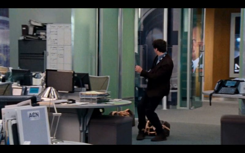 Louis Vuitton Bags – The Newsroom (2)