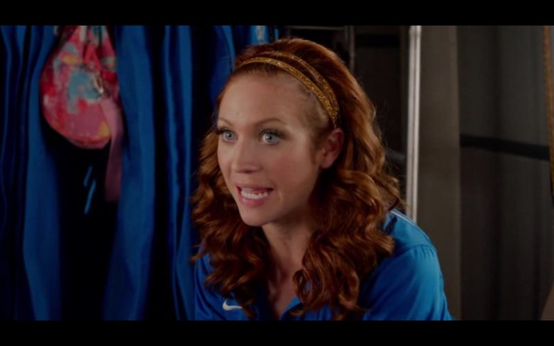 Nike – Pitch Perfect 2 (2)