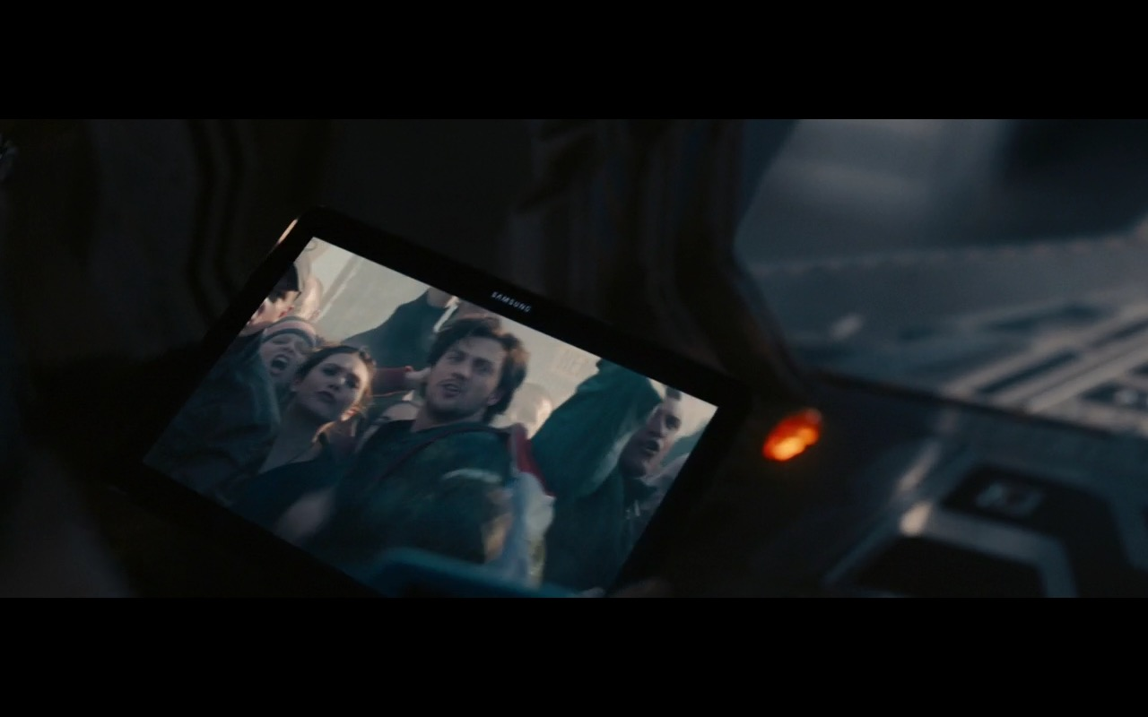 how to download movies on samsung tablet