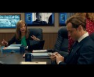 Samsung Notebook – Spy 2015 Movie Product Placement (3)
