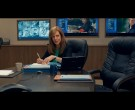 Samsung Notebook – Spy 2015 Movie Product Placement (4)