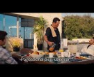 Uber – Entourage 2015 Product Placement in Movie (2)