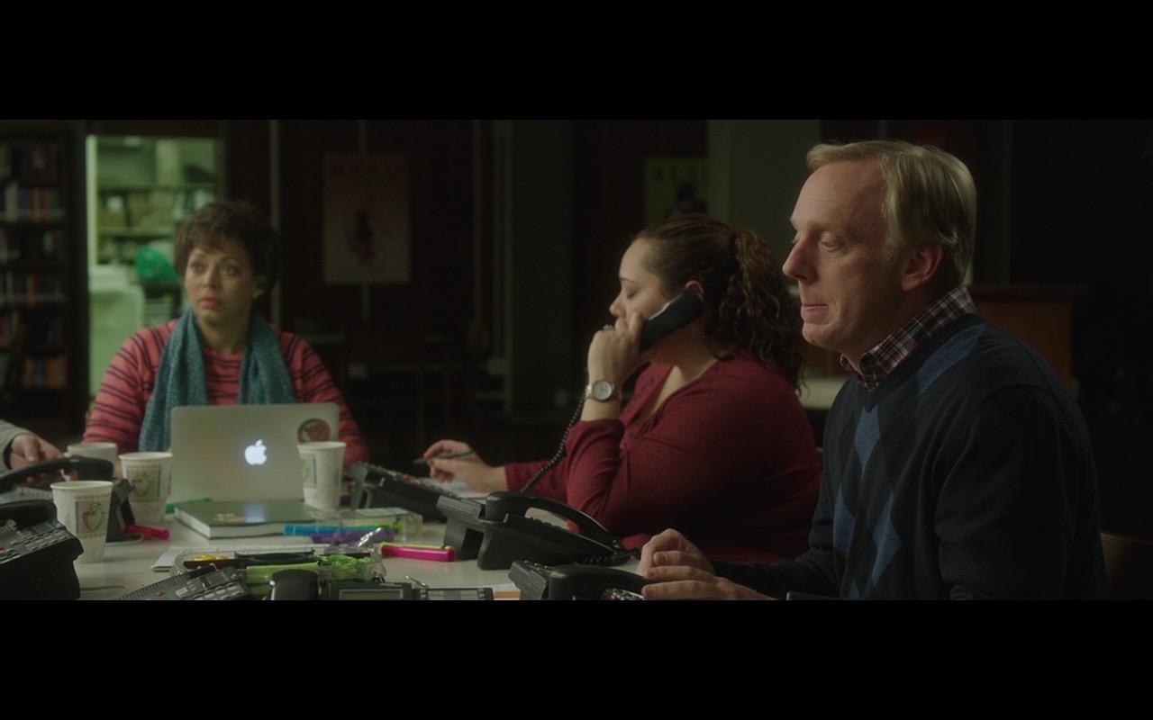 Apple MacBook Air – The D Train 2015 (3)