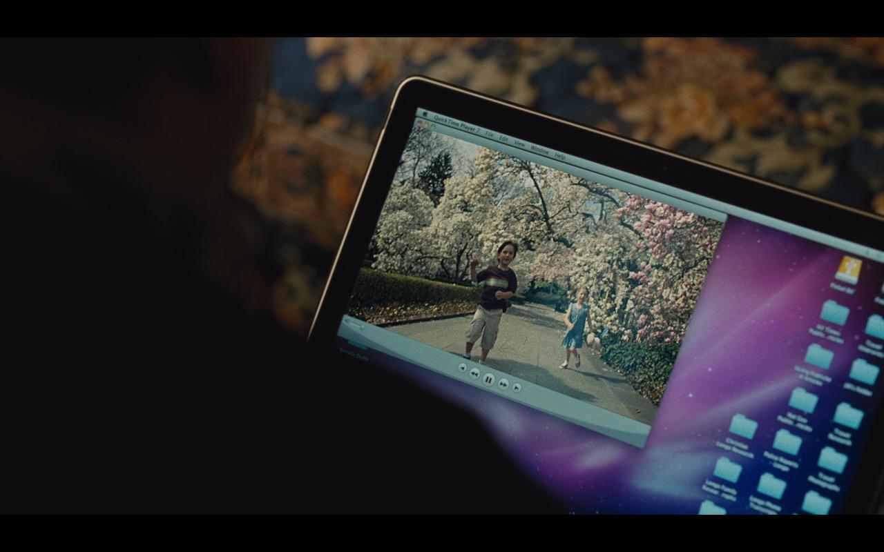 Apple Macbook Pro 15 – True Story 2015 (2)