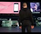 Bank Of America, Sephora, Starbucks, Revlon & Citizen – Mr. Robot (1)