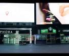 Bank Of America, Sephora, Starbucks, Revlon & Citizen – Mr. Robot (2)